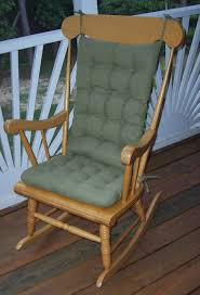 Cushions: Premium Comfort Of Rocker Cushions — Pamperedpetsct.com Newport Cast Alinum Outdoor Patio Club Swivel Rocker Chair With Teal Chaise Lounge Cushions Fniture Dark Blue Glidrocker Cb Rocking Replacement Home Interior Blog Wicker Brown At Greendale Fashions Jumbo Cushion Set Ebay Glider For Smooth Your Seating Ideas Newport Folding Chair White Sunset West Modern Grey Metal Accent Safavieh Natural Adjustable Wood House Architecture Design