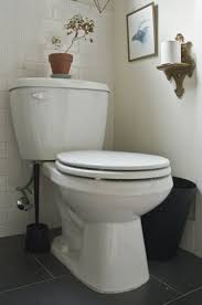Bathtub Trip Lever Wont Stay Down by How To Fix A Running Toilet Common Causes U0026 Easy Diy Fixes