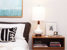 Table Lamps For Bedrooms by Design Sponge Online Black Book The 10 Best Table Lamps U2013 Design