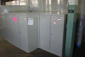 Fire King File Cabinets Asbestos by File Cabinets Stupendous Shaw Walker Fireproof File Cabinet 133