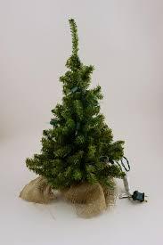 Downswept Pencil Christmas Tree by Tall Skinny Christmas Trees Artificial Christmas Lights Decoration