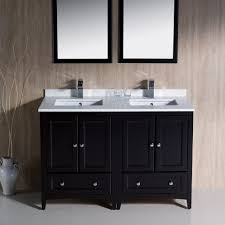 Double Sink Vanity Top by Double Sink Vanity Top White Ceramic Floor Toilet Standing