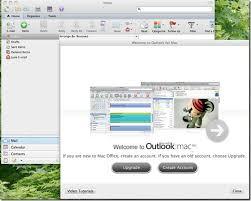 Download Microsoft fice 2011 For Mac Beta 2 14 0 0 Leaked