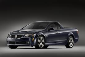 2010 Pontiac G8 Sports Truck Officially Named The Pontiac G8 ST ... The T360 Mini Truck Beats A Sports Car As Hondas First Fit My Young Children Can Get Handson With Trucks Other Vehicles At Touch Chelyabinsk Region Russia July 11 2016 Man Stock Video Ford Debuts 2014 F150 Tremor Turbocharged Pickup Fast Dtown Disney Trucks On The Town Food Event Bollinger Motors Full Ev Jkforum Btrc British Racing Championship Truck Sport Uk A 2015 Project Built For Action Off Road Ferrari 412 Becomes Aoevolution 1989 Dodge Dakota Sport Convertible My Sister Spotted In Arkansas Chevrolet Ssr Wikipedia Sierra Elevation Edition Raises Bar For