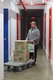 U-Haul Moving & Storage - 225 Harry Walker Pkwy S, Newmarket, ON 2000 Ford E350 Former Uhaul Truck For Auction Municibid Pt Sales Used Auto Dealers Rentals Repair 20 Best Uhaul Truck Parts Images On Pinterest Parts Junkyard Find 1980 Mazda B2000 Sundowner Pickup The Truth About Lowest Decks Easy Loading Of Flickr 2010 F150diamond D Diamond 1997 F350 Uhaul Box Tucson Az Freedom Rv Mcdowell Rental Near Me Recent House For Rent Unique U Haul Diesel Box Trucks Sale 7th And Pattison Fountain Co