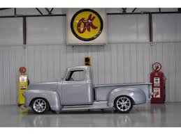 1950 Chevrolet Pickup For Sale   ClassicCars.com   CC-1005442 Plp Food Truck Oklahoma City Trucks Roaming Hunger Used 2012 Dodge Ram 3500 For Sale In Ok 73141 A G Craigslist Tulsa Cars And For By Owner Options Servepictures Dd Sales Service New Vehicles Bob Moore Chrysler Jeep Ram Of Okc Chevy David Stanley Chevrolet An Dealership Serving Car Depreciation How Much Value Will A Lose Carfax And By Theres Deerspecial Classic Pickup Super 10 Ownoperator Niche Auto Hauling Hard To Get Established But Stolen From Hospital Meant To Be Graduation Gift Ow