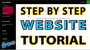 How To Make Free Website Free Hosting Free Domain - Learn-share.net How To Make A Free Website With Hosting Domain And Top 5 Best Web Providers Reviews For Wordpress Wwwbloglinocom Services In 2018 Performance Tests Twelve Popular Wordpress For Create The Right Use Of Google Drive Your Own Completely Cara Mendapatkan Gratis Selamanya Tanpa Kartu Best Website Hostingwebsite Hostingcoupon Codespromo Codes Top In Untitled1wweejpg To Full