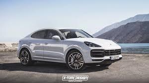100 Porsche Truck Price Top 2019 Cayenne Interior Review Cars 2019