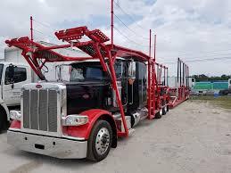 100 Truck Accessories Orlando Fl Rush Center Store 9401 Bachman Rd FL 32824 USA