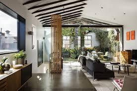 100 Melbourne Warehouse Conversion Bird De La Coeur Architects