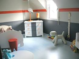 deco chambre fille 3 ans decoration chambre fille 3 ans dco chambre garon 3 ans idee deco