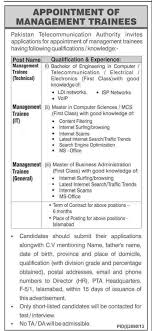 Pakistan Telecommunication Authority (PTA) Jobs In Islamabad | New ... Jobs Business Solutions Of Springfield Mo Billion Bipac 7404vgpm Review Networking Wireless Voip Network Resume Sample Junior Network Engineer Sample Resume 17 Contractworldjobs Home Facebook Aircall Angellist Voip Entry Level Internships For Students College Why Calling Cards Are Better Than Skype And Voip Protech Expert Elizabeth Becker Featured In News Daily Deutsche Telekom It Jobs Open Posted To Smart Recruiters Youtube Tech Support Engineer At Talkdesk