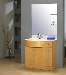 Small Bathroom Vanity Ideas by Elegant Small Bathroom Cabinet Small Bathroom Cabinet Design Ideas