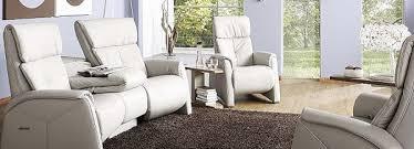 magasin de canapé nantes meuble magasin meuble reims canape magasins de canapes magasins