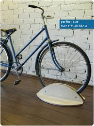 Ceiling Bike Rack For Garage by Bikes How To Hang A Bike On The Wall Best Way To Hang Bikes From