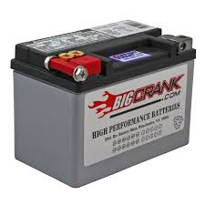 Big Crank Batteries | Power Sport Battery | Battery Mart Amazoncom Rally 10 Amp Quick Charge 12 Volt Battery Charger And Motorhome Primer Motorhome Magazine Sumacher Multiple 122436486072 510 Nautilus 31 Deep Cycle Marine Battery31mdc The Home Depot Noco 26a With Engine Start G26000 Toro 24volt Max Lithiumion Battery88506 Saver 236524 24v 50w Auto Ub12750 Group 24 Agm Sealed Lead Acid Bladecker 144volt Nicd Pack 10ahhpb14