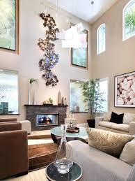 Houzz Living Room Sofas by Houzz Living Room Furniture Contemporary Living Room Idea In