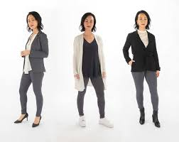 The Best Yoga Dress Pants For The Office - Shop Girl Daily Betabrand Yoga Pants Review Is This Dress Really For Work Scam Or Legit 100 Best Refer A Friend Programs 20 That Will Score All The Revolve Discount Code July 2019 Miami Wakeboard Jogger Mandincollar Top Joggers Comfortable New York For Beginners Home Theater Gear Coupon Code Sears Coupons Shoes Online Shopping With Promo Codes Monster Jam Hampton Va Uncle Bacalas Surf Outfitter La Redoute Uk Why I Am Obssed With Beta Brand Attorney So Hot Pant Leggings Womens