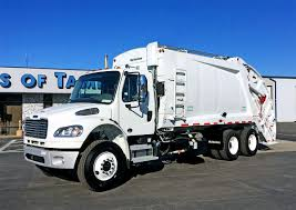 2017-Freightliner-Garbage Trucks-For-Sale-Rear Loader-TW1170036RL ... 2011 Freightliner M2 106 For Sale 2599 Patriot Freightliner Trucks And Western Star Trucks In Ca North Jersey Truck Center Sprinter Mitsu Fuso Dealer 2007 Cl12064s Columbia 120 For Sale In Saddle Brook Cascadia Truck Httpsautoleinfo Dealership Sales San Used Sale Va Inventory Warner Centers Flatbed