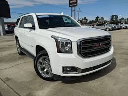 Gonzales - Used Vehicles For Sale Gmc Introduces 2016 Sierra With Eassist Gonzales Used Vehicles For Sale Thompsons Buick Familyowned Sacramento Dealer Trucks In Kamloops Zimmer Wheaton Certified 2015 Canyon 4wd Sle For Near Troy New 2018 1500 Pickup Parksville 18551 Harris Lacombe Preowned Used Trucks Kenosha Wi Chevrolet Moultrie At Edwards Motors Baton Rouge Gerry Lane Hammond Lafayette