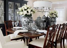 60 best dining options by ethan allen images on pinterest ethan