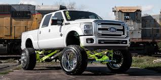 Pin By D Priz On Badass Stroker's | Pinterest | Ford Trucks, Ford ...