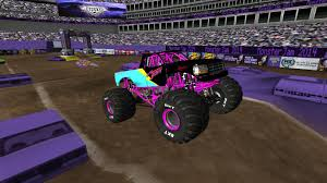 Sim-Monsters What Do Lizards Monster Trucks And Asset Managers Have In Win Family 4 Pack To Jam Macaroni Kid Truck Bounce House Rental Ny Nyc Nj Ct Long Island Get Your On Heres The 2014 Schedule In Miami Ok Movie Tickets Theaters Showtimes Famifriendly Things Do Trucks Music Herald 2018 Team Scream Racing Hlights Stadium Championship Series 1 Feb Radtickets Auto Sports El Toro Loco Full Freestyle Run From Sun Life Revved Up For South Florida Show Cbs Photos February 18