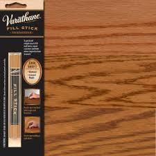 Squeaky Wood Floor Screws by Squeeeeek No More Hardwood Squeak Elimination Kit 3232 The Home