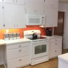 1980S White Kitchen Cabinets