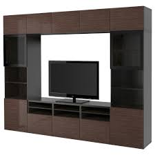 TV Stands & Entertainment Centers - IKEA Ertainment Armoire For Flat Screen Tv Abolishrmcom Wall Units Teresting Wall Unit Stand Tv Eertainment Broyhill Living Room Center 3597 Gray Tv Stands Fniture The Home Depot Centers Havertys Ana White 60 Flat Screen Led Diy Camlen Antiques And Country Armoires Cabinets Glamorous Oak Units Centers 127 Best Upcycled Images On Pinterest Solid Rosewood Center Cabinet Aria Armoire In Antique Vintage Smoked Pecan Corner Small Computer Desk Bedroom Wardrobe