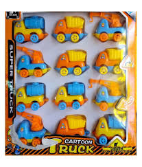 S S TRADERS-12 SUPER TRUCKS WITH NEW STYLE AND WONDERFUL TRUCKS FOR ...