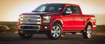 Which Used Truck Models Offer The Best Towing? 10 Best Used Trucks Under 5000 For 2018 Autotrader Fullsize Pickup From 2014 Carfax Prestman Auto Toyota Tacoma A Great Truck Work And The Why Chevy Are Your Option Preowned Pickups Picking Right Vehicle Job Fding Five To Avoid Carsdirect Get Scania Sale Online By Kleyntrucks On Deviantart Whosale Used Japanes Trucks Buy 2013present The Lightlyused Silverado Year Fort Collins Denver Colorado Springs Greeley Diesel Cars Power Magazine In What Is Best Truck Buy Right Now Car