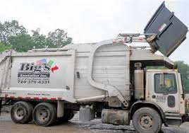 A Big Problem For Pittsburgh's Small Garbage Haulers | Pittsburgh ... Fullyleased Lehigh Valley Industrial Portfolio Helping Fuel Mikes Michigan Ohio Ltl Pennsylvania Cdl Test Locations Ups Freight Wikipedia Woman Hospitalized After Major Log Truck Crash On Pitt Co Highway Pitt Ohio Twitter Volume Shipments Crteous Drivers 2 Semis Collide In Springdale 1 Seriously Injured Pittsburgh Operations Its All About The People Ipdence 25 Years Trailer Endagraph Flickr Us Cargo Courier Services Transportation Logistics Quailty New And Used Trucks Trailers Equipment Parts For Sale