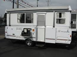 Image Result For Hard Sided Pop Up Camper
