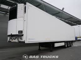 Krone SD Semi-trailer €20600 - BAS Trucks Fleet Truck Parts Com Sells Used Medium Heavy Duty Trucks Ak Trailer Sales Aledo Texax And 2014 Fl Scadia For Sale Semi Arrow Tractor Illustration Stock 2010 Freightliner Columbia Sleeper Tampa Florida Classic Semi Truck Kenworth Pinterest Trucks Rigs Commercial Body Repair Shop In Sparks Near Reno Nv Trucking Industry The United States Wikipedia Customize J Brandt Enterprises Canadas Source For Quality Large Selection Of Tires Wwwptrunchca