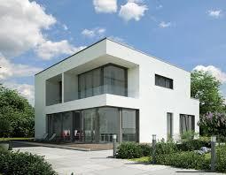 maison en cube moderne constructeur maisons cubes concept franche comté