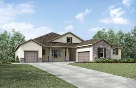 Drees Interactive Floor Plans by Radford 372 Drees Homes Interactive Floor Plans Custom Homes
