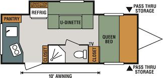 Montana 5th Wheel Floor Plans 2015 by 100 2015 Montana 3750fl Floor Plan Camping Pinterest Rv Rv