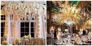 Modern Chic Wedding Above All Events