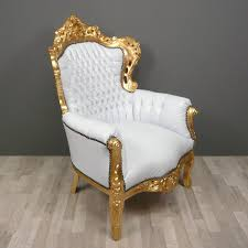 White Baroque Armchair - Tiffany Lamps - Bronze Statues 54 Best Tudor And Elizabethan Chairs Images On Pinterest Antique Baroque Armchair Epic Empire Fniture Hire Black Baroque Chair Tiffany Lamps Bronze Statue 102 Liefalmont Style Throne Gold Wood Frame Red Velvet Living New Design Visitor Armchair Leather Louis Ii By Pieter French Walnut For Sale At 1stdibs A Rare Late19th Century Tiquarian Oak Wing In The Eighteenth Century Seat Essay Armchairs Swedish Set Of 2 For Sale Pamono