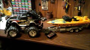 √ Rc Truck Siku, Rc Truck Video, Rc Truck Scania, - Best Truck Resource Custom Jeep Jk Wrangler Unlimited Hardbody Scale Rc Truck Video Video Dailymotion Big Rc Truck Action Tipos De Cancer Flying Trucks In The Philippines Adventures Scale Trucks 5 Waterproof Under Water Trucks At Leyland Scotty555babe Home Facebook Top 10 Rock Crawlers Of 2019 Review Proline Profusion Sc 44 Squid Car And Event Coverage Show Me Scalers Challenge Traxxas Trx4 Bronco Scale Trail Crawler 4x4 Cheap Drift Cars Find Deals On Line Mercedes Benz Actros Slt 8x4 U With Loop
