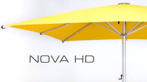 Nova HD Giant Telescopic Umbrella By Instant Shade Umbrellas - YouTube Instant Canopy Tent 10 X10 4 Leg Frame Outdoor Pop Up Gazebo Top Ozark Trail Canopygazebosail Shade With 56 Sq Ft Design Amazoncom Ez Up Pyramid Shelter By Abba Patio X10ft Up Portable Folding X Zshade Canopysears Quik The Home Depot Aero Mesh White Bravo Sports Tech Final Youtube Awning Twitter Search Coleman X10 Tents 10x20 Pop Tent Chasingcadenceco