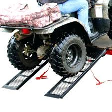 Build A Lawn Mower Ramp For Truck Ramps Trucks Riding 19857 And ... How Not To Get A Lawn Mower In Your Truck Youtube Blitz Usa Ez Lift Rider Ramps And Hande Hauler Sponsor Stabil 5000 Lb Per Axle Hook End Truck Trailer Discount 2015 Shrer Contracting Inc Provides Safe Reliable Tailgate Ramp Help With Some Eeering Issues On Folding Tail Gate Ramp Cgosmart 12 W X 78 L 1250 Capacity Alinum Straight Arched Folding Lawn Mower 75 Long 90 Atv Utv Motorcycle Loading Masterbuilt Hitch Haul Folding Ramps Northwoods Whosale Outlet Riding Review Comparing Ramps 2piece Harbor Freight Loading Part 2
