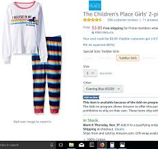 The Children's Place Pajama Sets For As Low As $3.85 GO ... The Childrens Place Coupon Code Save 40 Free Shipping Place Coupon Code Canada Northern Tool Coupons Competitors Revenue And Employees Best Retail Stores To Buy Affordable Kids Clothing Clothes Baby Jj Games Codes Recent Coupons Bed Bath Beyond Pe Free Shipping Codes 2016 Database 2017 Posterxxl Nascar Speedpark Seerville Tn Justice 60 Off