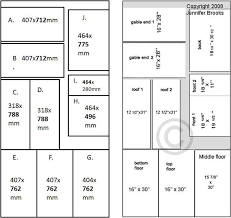 build a doll u0027s house 8 steps with pictures