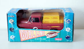 Arizona Cardinals NFL Ertl 1955 Chevy Cameo Pick-up Truck 1 24 ... Four Ertl Diecast Model Cstruction Vehicles Case 330 Dump Truck Ertl 164 Lot Of 7 Misc Freight Trailers Semi For Parts Tractor Tomy Tow Ytown Index Assetsphotosebay Picturesertl Trucks Ford F350 Ertl Custom Lifted Ford Dually Farm Toy Us Mail 1913 Model T By Crished Life On Zibbet Vintage Shell Wheeler Tanker Toy Ardiafm Lot Of 3 Coin Banks Esso Dinky Toy Tanker Imperial