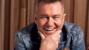 Jimmy Barnes Coming To Bathurst To Sign New Book Working Class Man ... Angus Young Acdc Signed Framed Album Psa Dna Authenticated Cold Chisel Tribute Wicked Auction Smart Artists Music Memorabilia Don Barnes Stock Photos Images Alamy Jimmy Australian History Records Lps Vinyl And Cds Musicstack Freight Train Heart Mahalia Geoffcrow Crows Garage Page 7