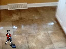 236 best colonial floor and care images on