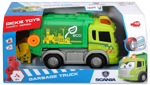 Dickie Toys Garbage Truck Toys: Buy Online From Fishpond.com.au Fast Lane Light And Sound Garbage Truck Green Toysrus Garbage Truck Videos For Children L 45 Minutes Of Toys Playtime Shop Sand Water Deluxe Play Set Dump W Boat Simba Dickie Toys Sunkveimis Air Pump 203805001 Playset For Kids Toy Vehicles Boys Youtube Go Smart Wheels Vtech Bruder Man Tga Rear Loading Jadrem The Top 15 Coolest Sale In 2017 Which Is Best Of 20 Images Tonka R Us Mosbirtorg Toysmith Pinterest 01667 Mercedes Benz Mb Actros 4143 Bin