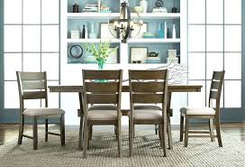 Dining Room Set Under 200 7 Piece Table